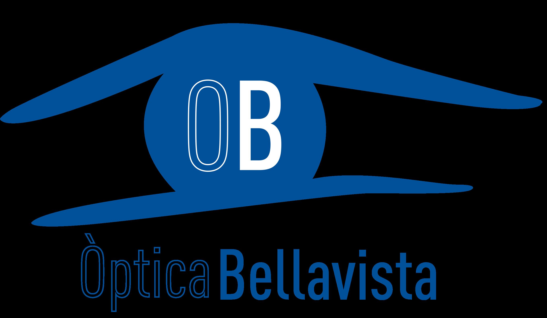ÒPTICA BELLAVISTA